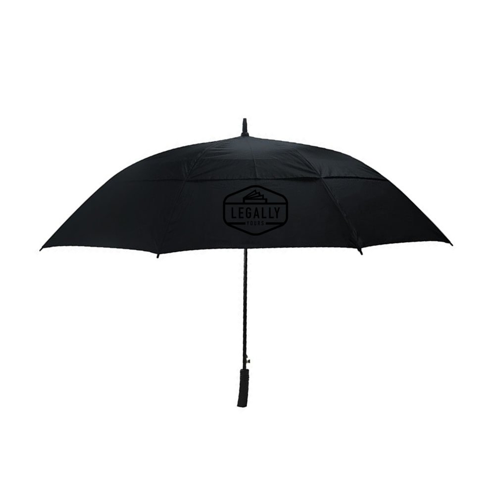 totes® NEVERWET® Golf Umbrella
