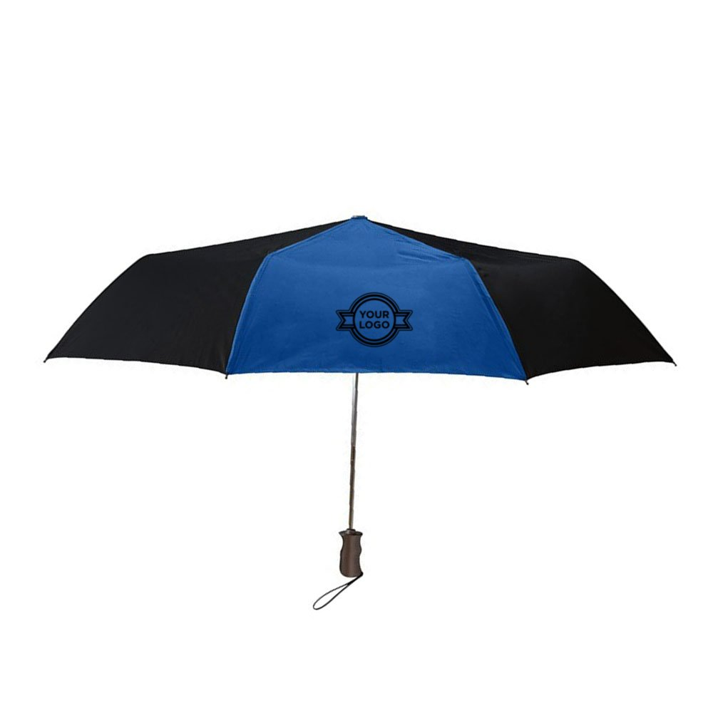 totes® NEVERWET® Titan Umbrella