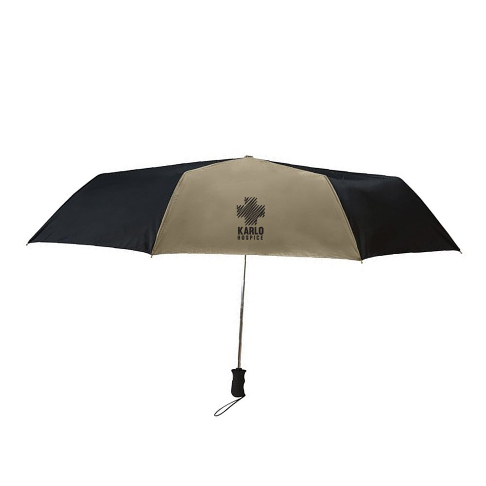 totes® NEVERWET® Auto Open Umbrella
