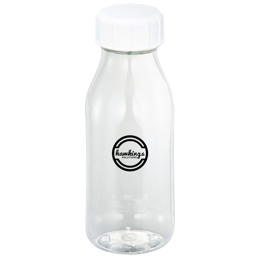 Square 20-oz. Tritan™ Sports Water Bottle