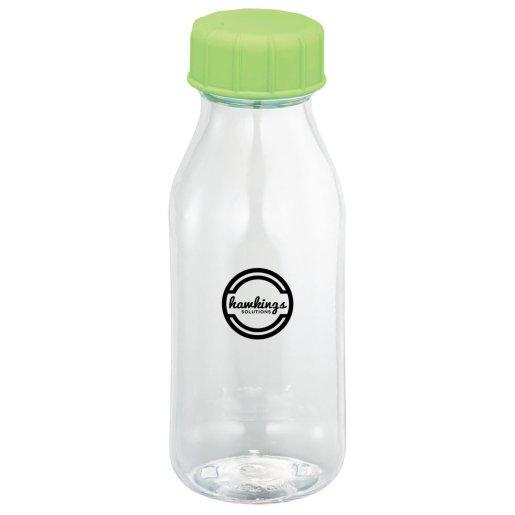 Square 20-oz. Tritan™ Sports Water Bottle