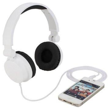 The Bounz Headphones