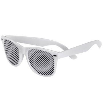 LogoSpecs Fashion Sunglasses