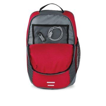 Sleek Organization Backpack