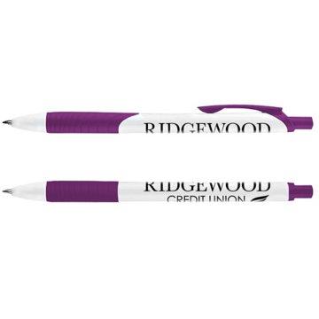 Color Wave Pen