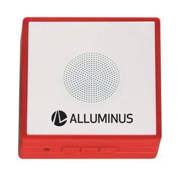 The Tile Bluetooth® Speaker