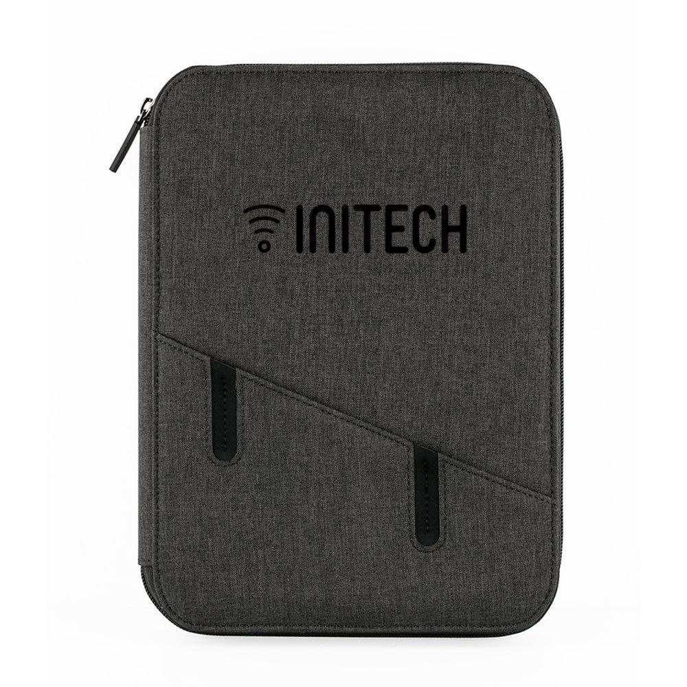 5-Piece Portfolio Tech Gift Set