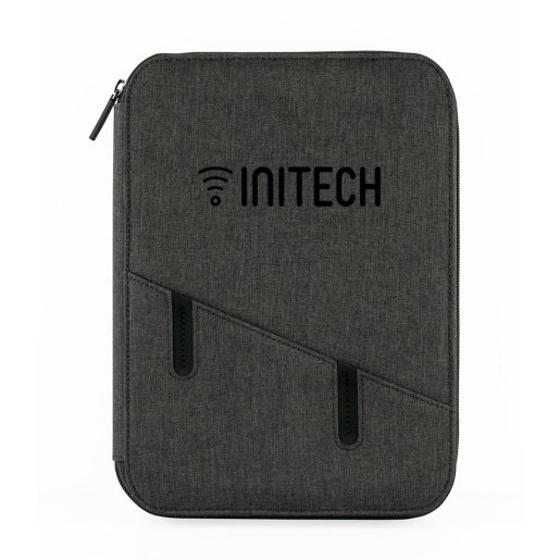 5-Piece Portfolio Tech Gift Set