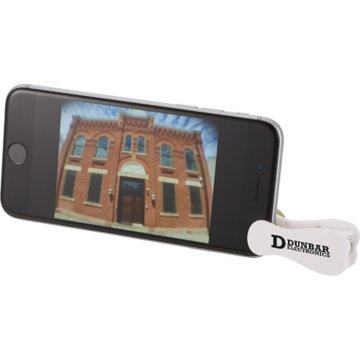 Smartphone Clip Photo Lens