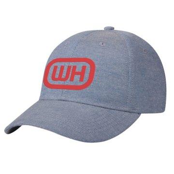 Vintage Baseball Cap