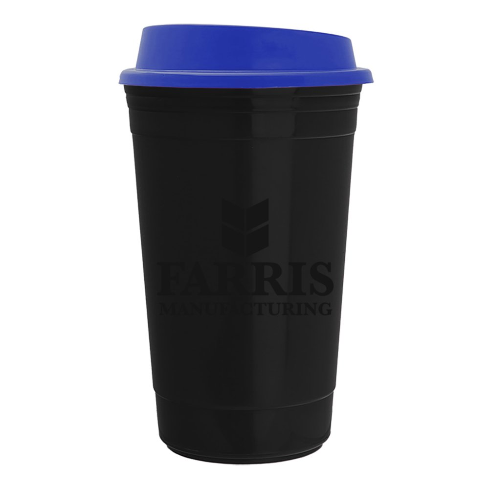The Big Sipper Travel Mug