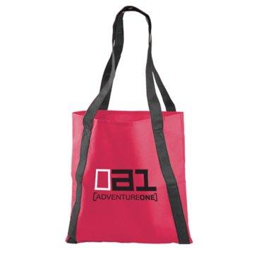 Budget Non-Woven Tote Bag