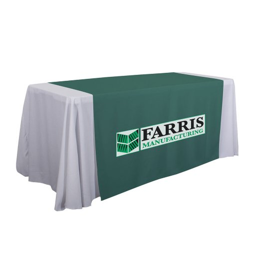 "57"" Table Runner"