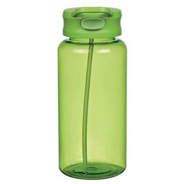 34 Oz Super Colossal Sports Bottle