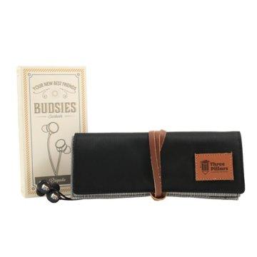 Budsies Tech Gift Set