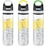 Bluetooth® Audio Water Bottle