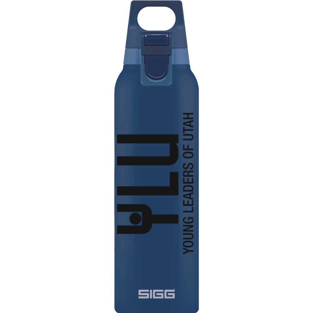0.5L Hot & Cold Sigg™ Bottle