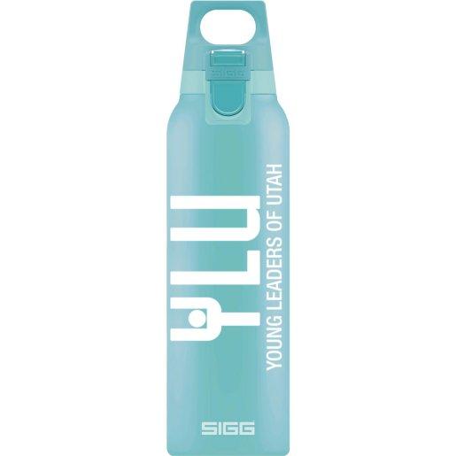 0.5L Hot & Cold Sigg™ Bottle