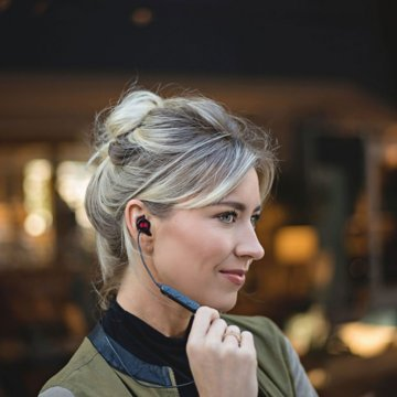 Budsies Bluetooth® Earbuds