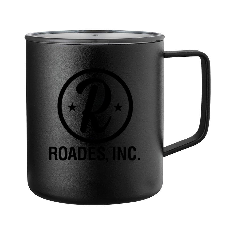 Adventure Camp Mug