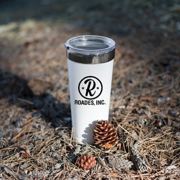 Polar Travel Mug