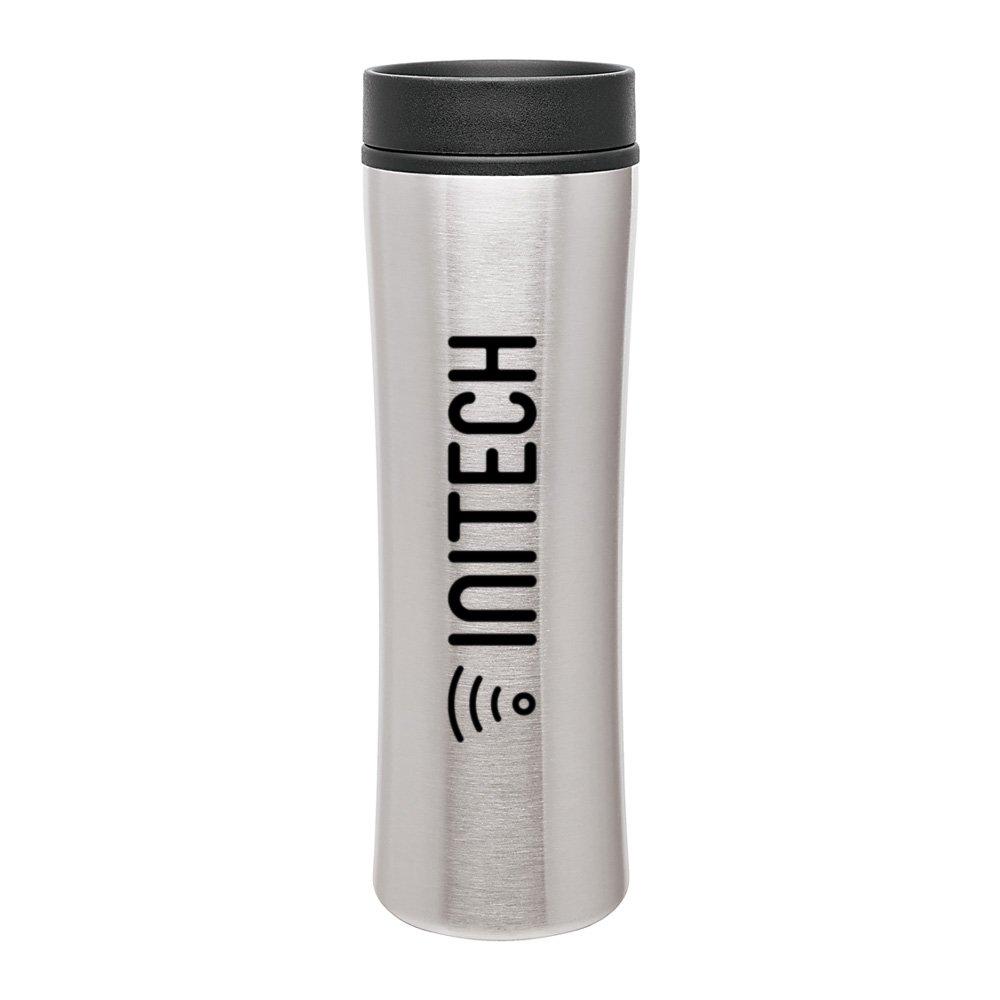 The Best Dynamic Travel Mug