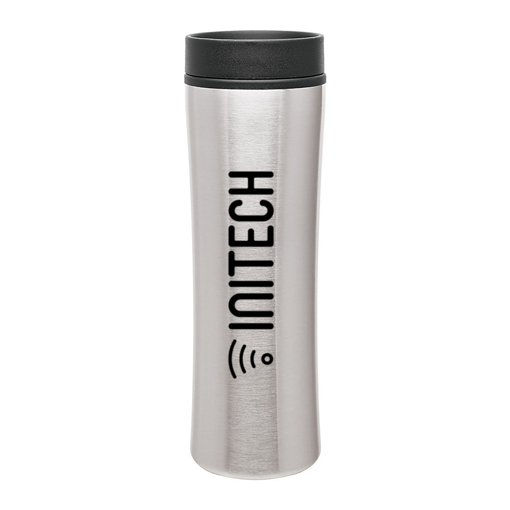 The Best Dynamic Travel Mug