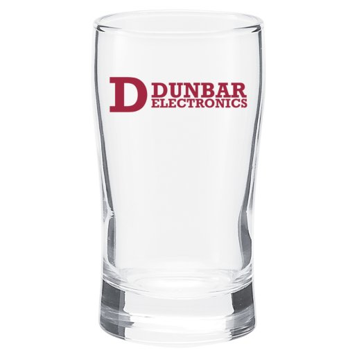 Beer Sampler Glass