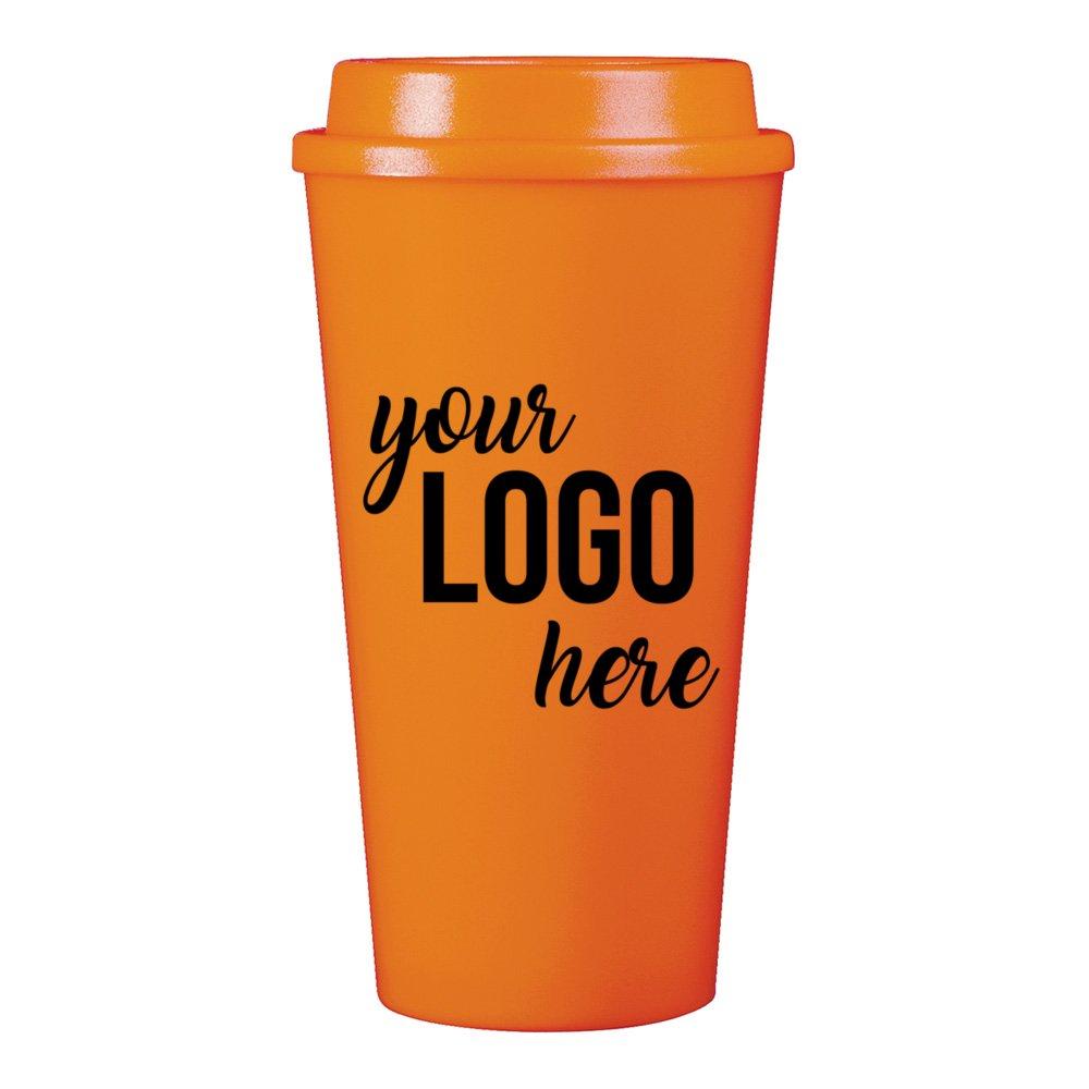 Classic To-Go Mug