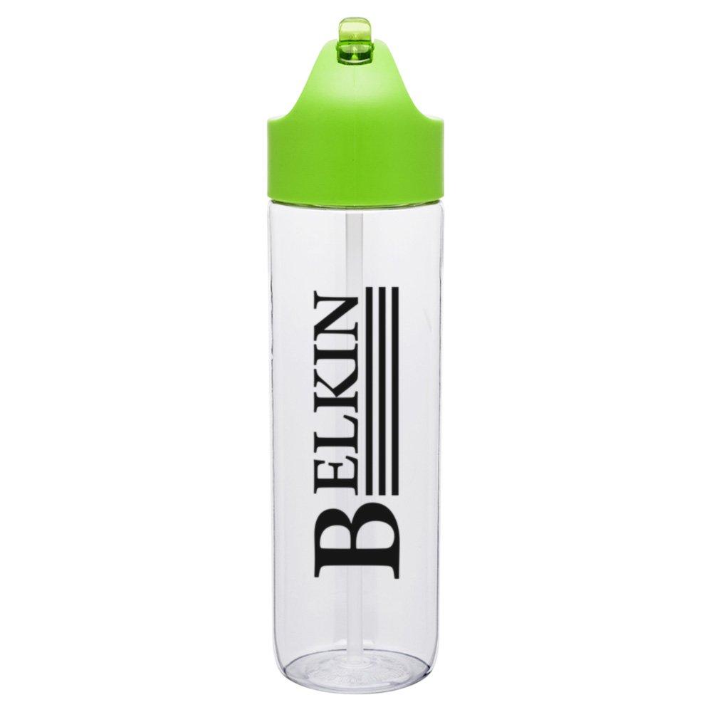 Breezy Budget Bottle