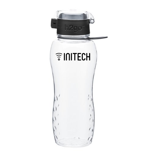 Grab-n-Go Water Bottle