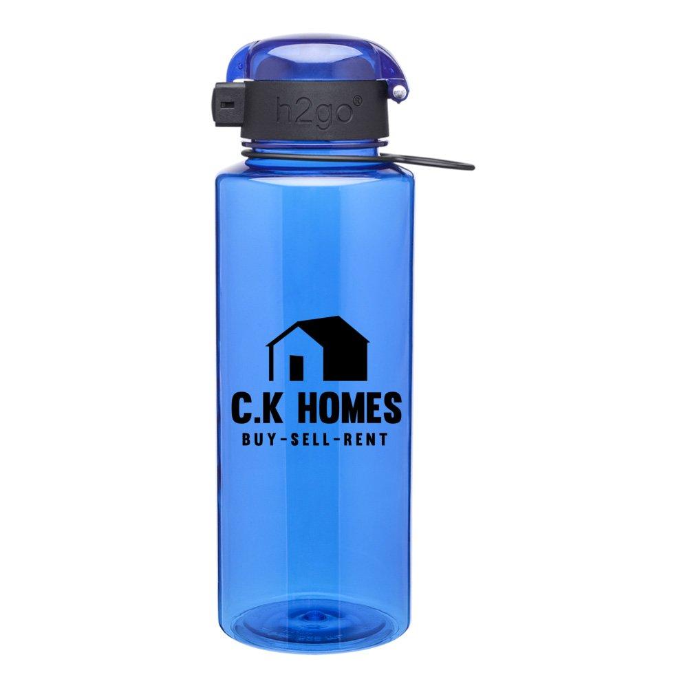 Ignite Water Bottle