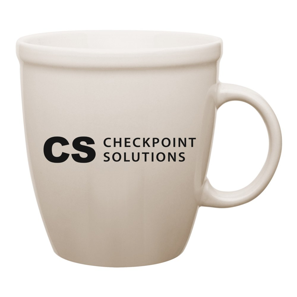 Coffee House Mug