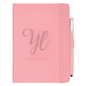 Vienna JournalBook™ & Pen Gift Set