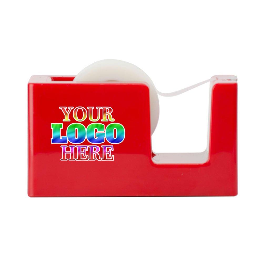 Up Your Standard Tape Dispenser