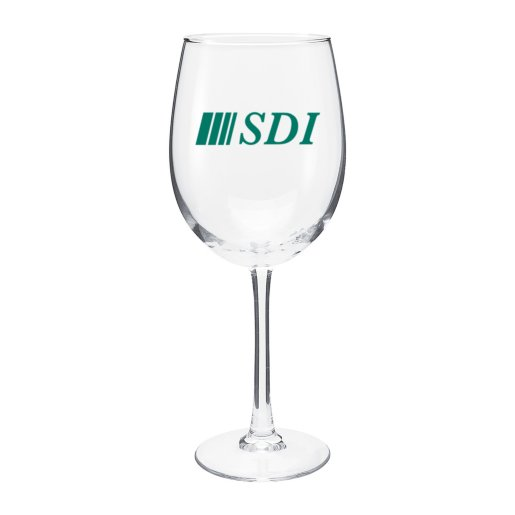 White Wine Glass - 19 oz.