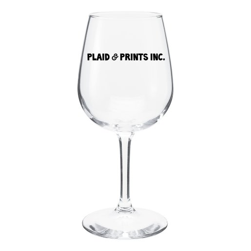 Wine Taster Glass - 12.75 oz.