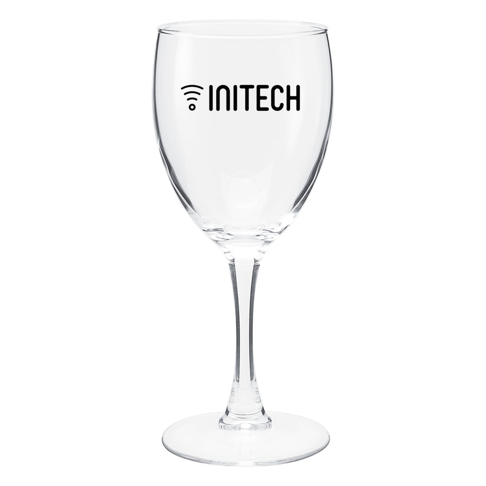 Nuance Wine Glass - 8.5 oz.