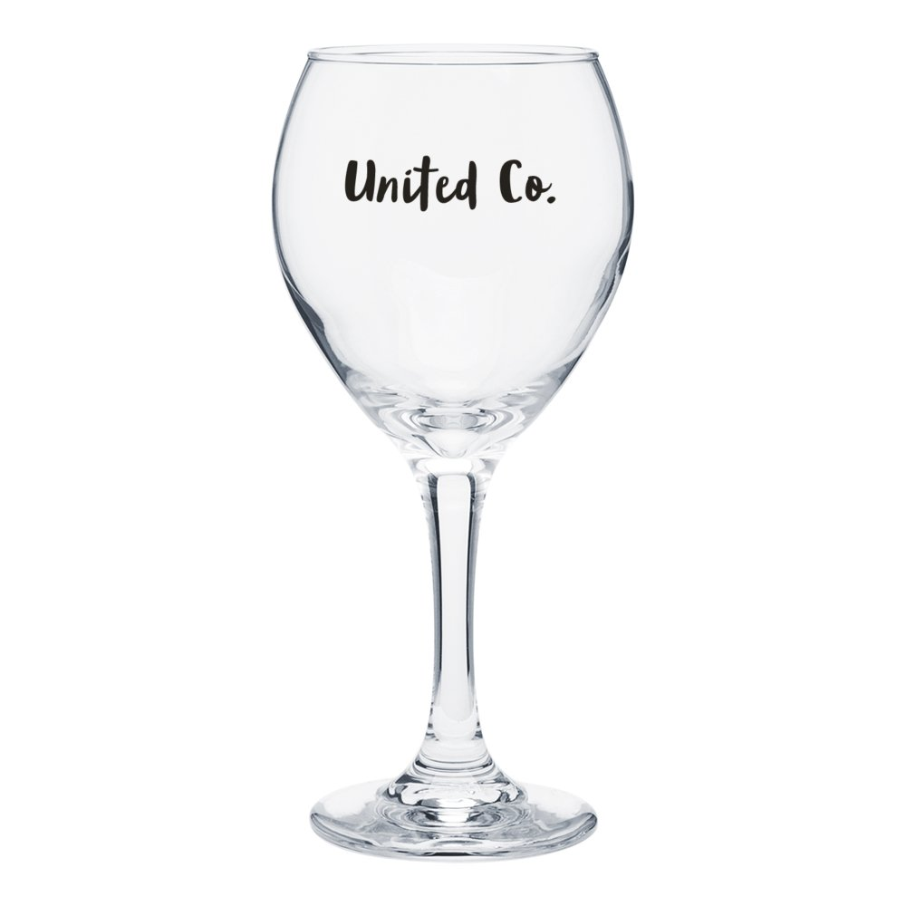 Goblet Glass - 13.5 oz.