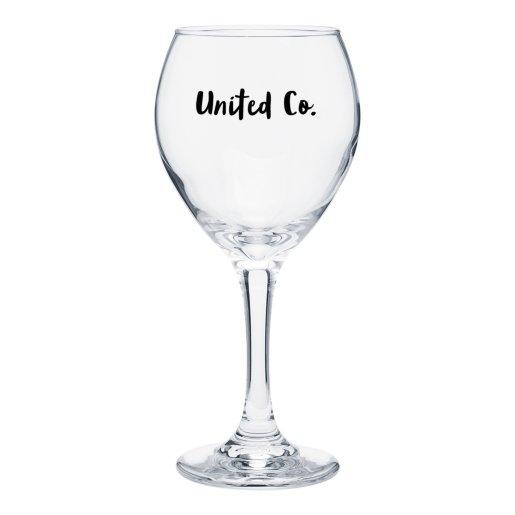 Goblet Glass - 13.5 oz.