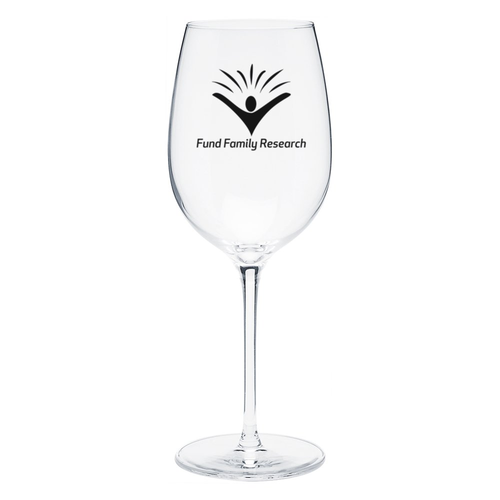 Renaissance Wine Glass - 16 oz.