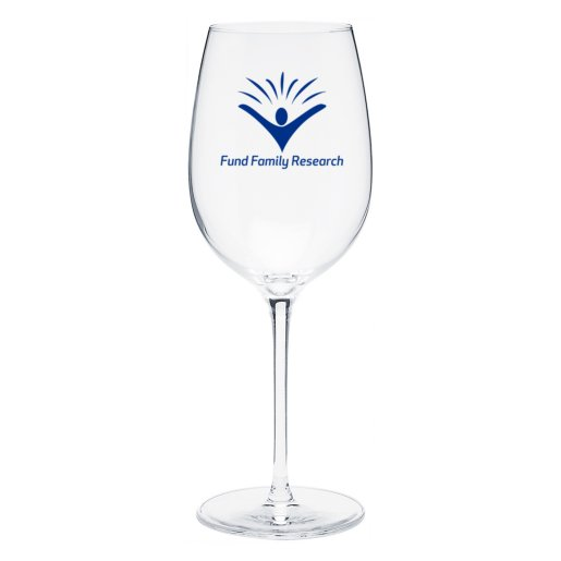 Renaissance Wine Glass - 16 oz.