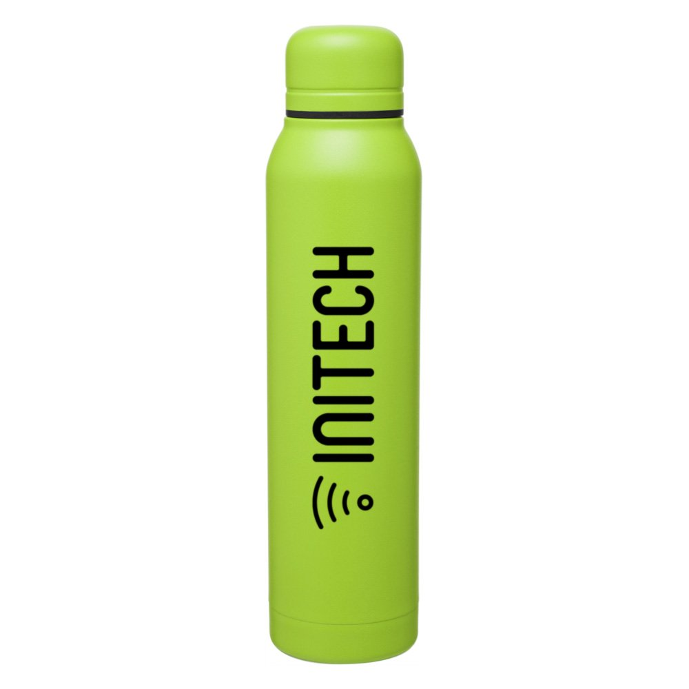 Fun & Sun Water Bottle
