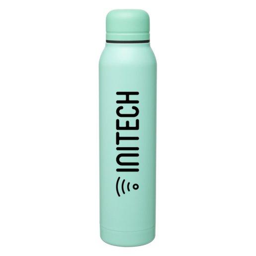 Fun & Sun Water Bottle
