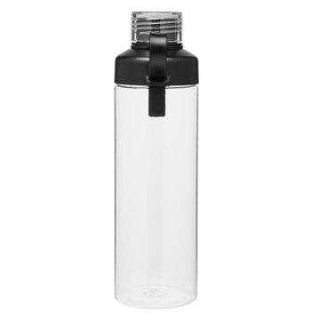 Carry Along Water Bottle
