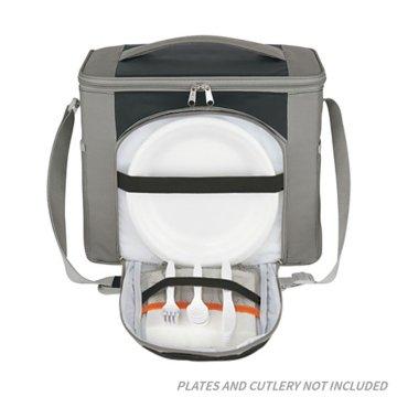 Top-Notch Picnic Cooler