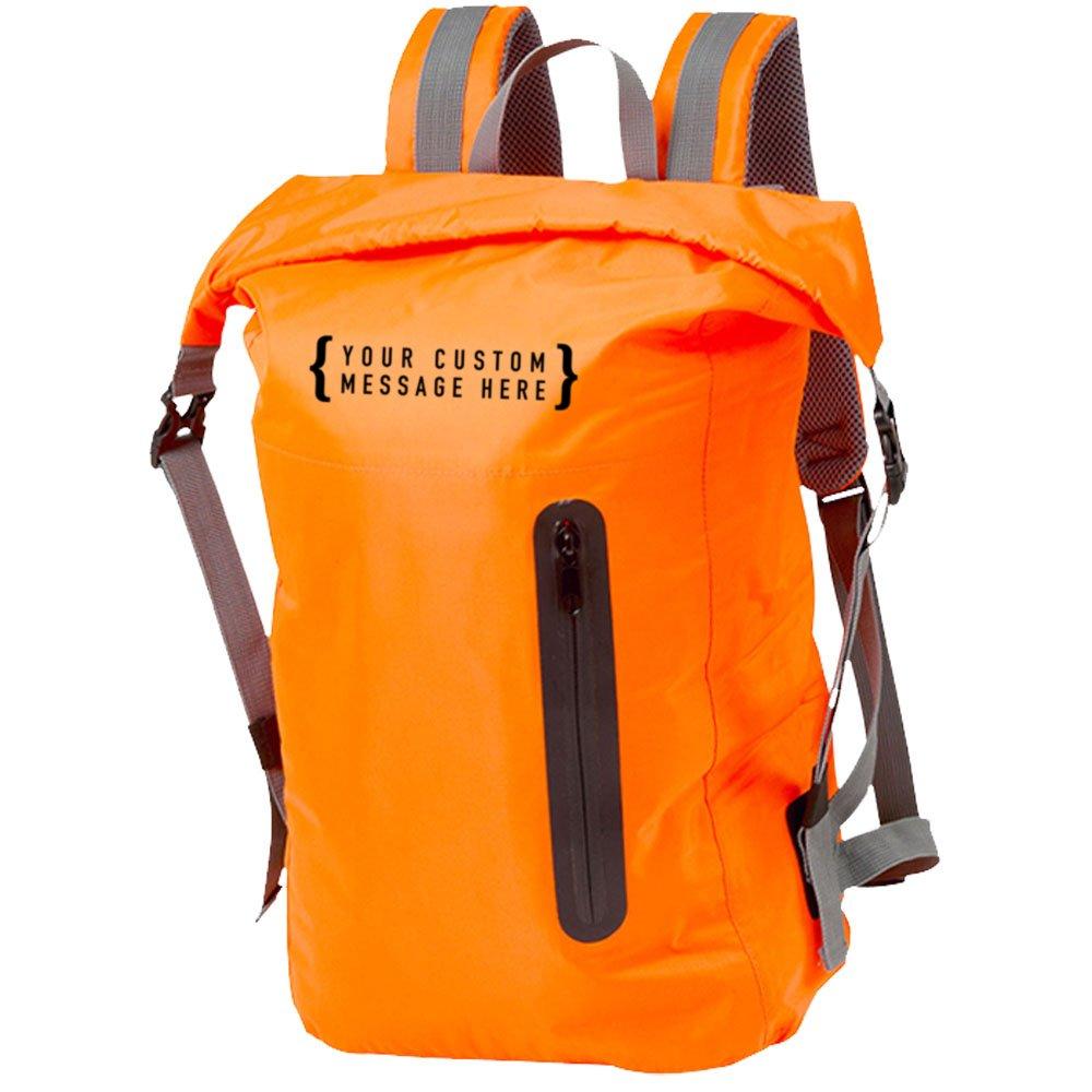 Flow 25L Dry Bag