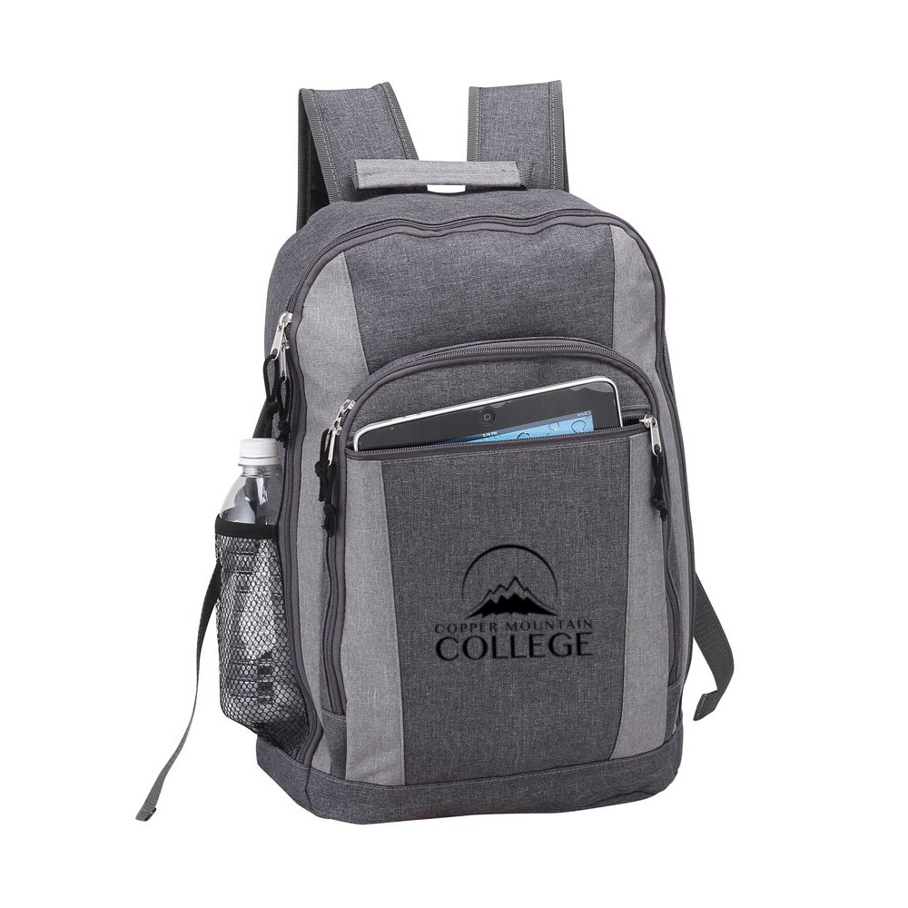Urban Style Backpack