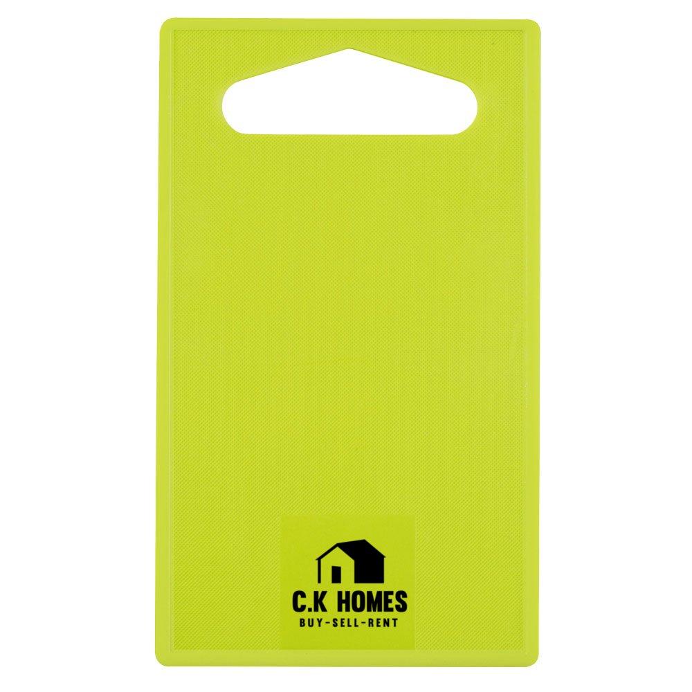 Easy Store Cutting Board