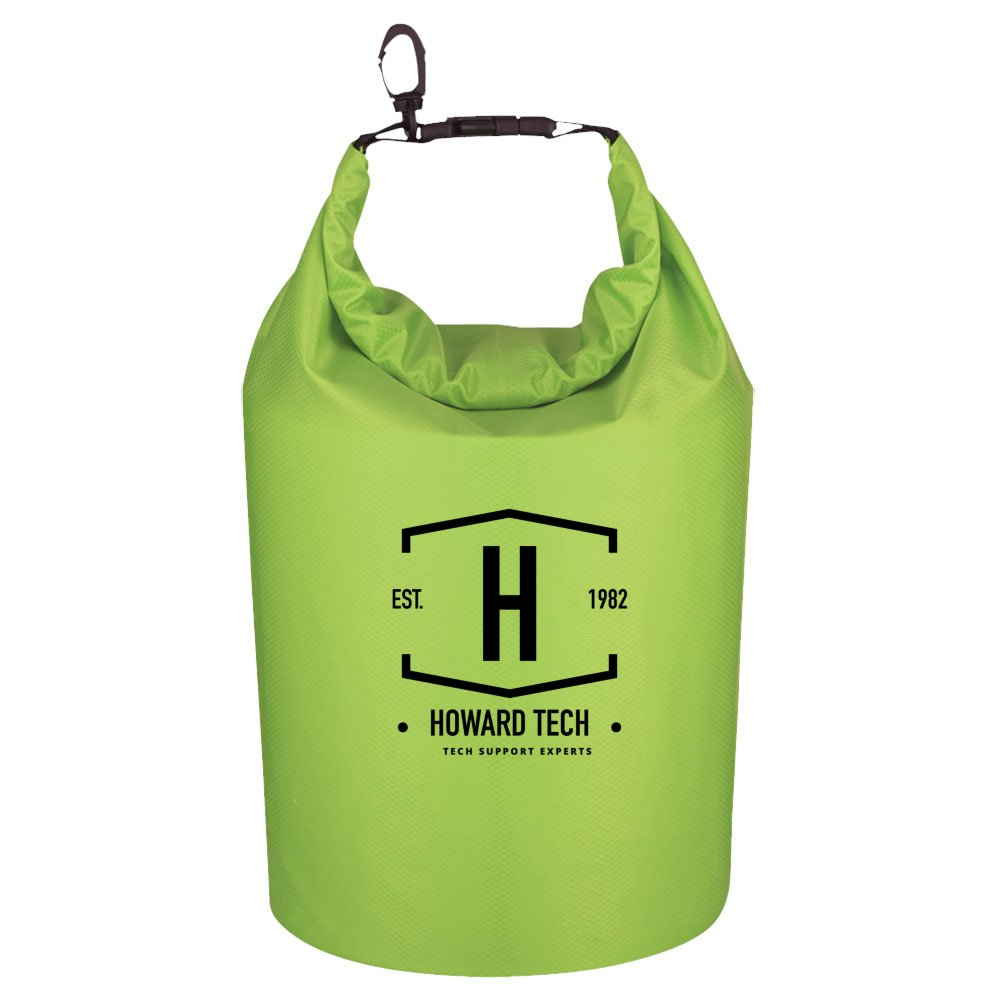 5 Liter Waterproof Dry Bag